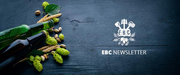 EBC Newsletter